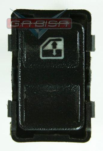 Botão Interruptor Santana 92 96 D Vidro Do Console