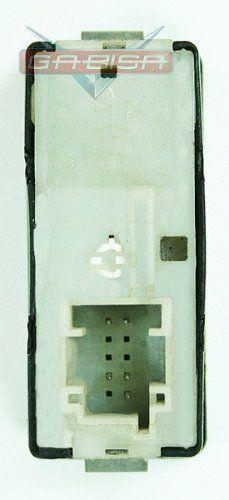 Botão Int  Bmw 328 01 04 De Controle De Tração Do Painel