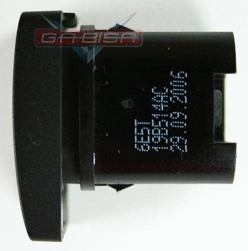 Botão Interruptor De Abertura Do Porta Malas do Painel 6e5t19b514ac Fusion 06 07 08 09