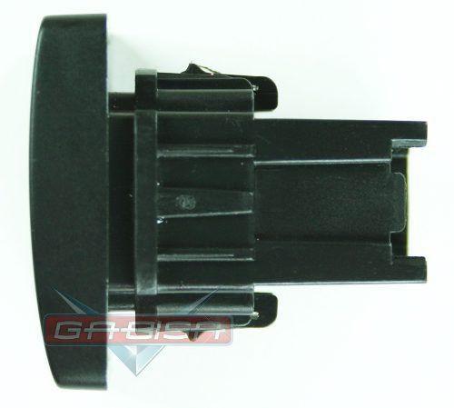 Botão Interruptor De Abertura Do Porta Malas do Painel 9e5t19b514abw Fusion 010 011 012