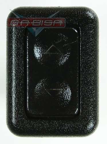 Botão Interruptor Ford Escort 88 D Vidro Elétrico Simples