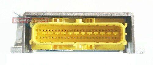 Modulo Central De Air Bag Original 5c0959655c Vw Jetta 011 012 013 014