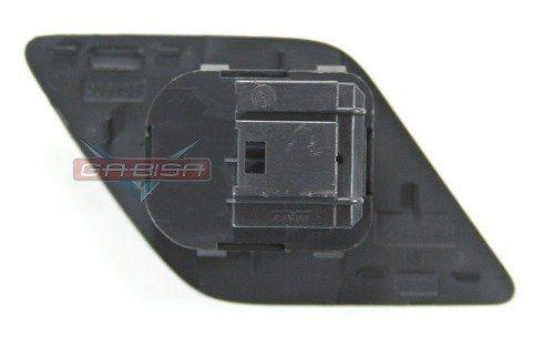 Botão D Retrovisor Vw Jetta 2011 Elétrico Original