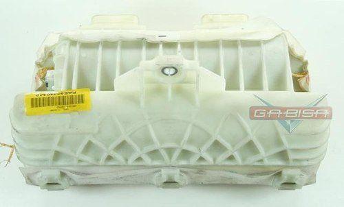 Bolsa Air Bag  Gm Vectra 06 12 Lado Direito Passageiro