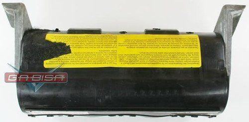 Bolsa Air Bag Mercedes C180 C220 C240 C280 96 Passageiro