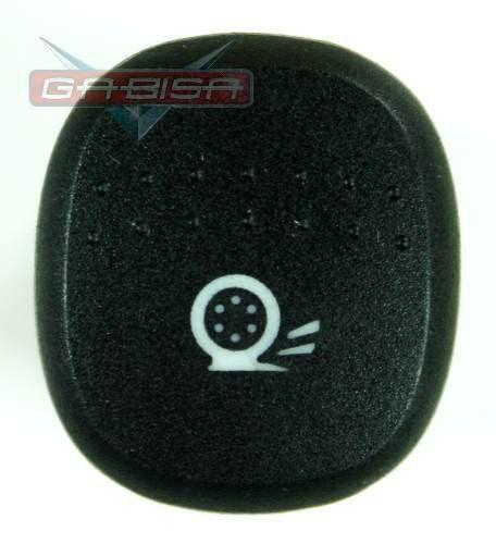 Botão Interruptor Fiesta Street 02 D Controle De Tração