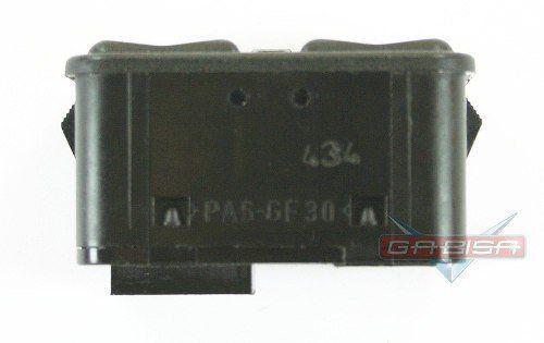 Conjunto Botão Interruptor De Vidro Lado Motorista 93350575 94750714 Gm Astra Zafira 99 00 01 02 03 04 05 06 07 08 09 010 011