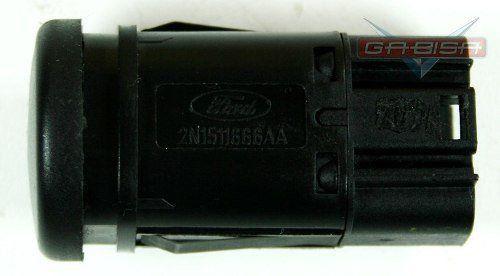 Botão D Controle Ford Ecosport 03 011 De Tração 4wd