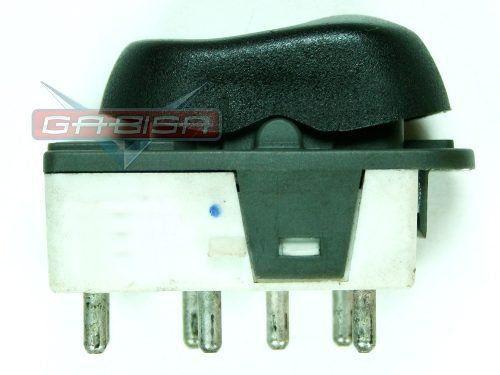 Botão Interruptor Ford Explorer 97 Á 02 De Vidro Elétrico