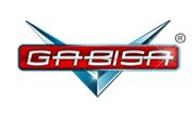 Gabisa Online Com Imp Exp de Peças Ltda - ME