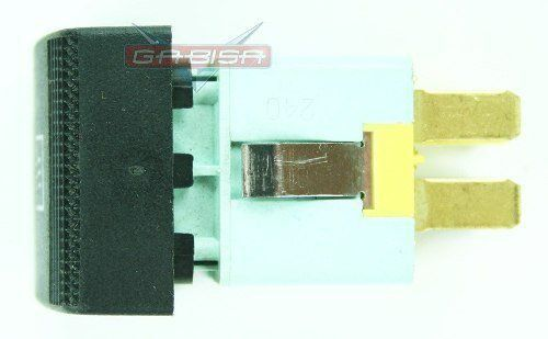 Botão Interruptor Gm Vectra 01 05 Desembaçador Do Painel