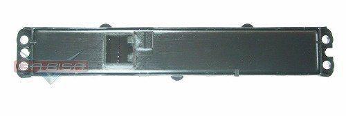 Botão De Controle de Estabilidade e Alerta do Painel Jeep Grand Cherokee 08 09 010