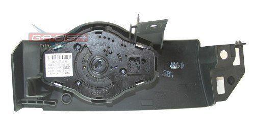Botão Interruptor Audi A5 09 012 D Farol 8k0941531as