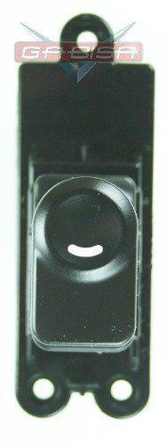 Botão Interruptor de Vidro Elétrico Traseiro Hyundai I30 010 011 012