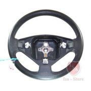Aro Volante Direção Original Palio Strada Siena Idea 05 à 10
