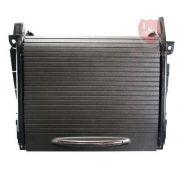 Porta Objetos Cinzeiro Frontal Do Console Cinza Honda New Civic 06 07 08 09 010 011 012