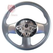 Aro Volante D Direção Original P Nissan March 12 à 13