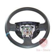 Aro Volante De Direção Original Ford Fiesta Ecosport 03 12