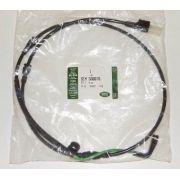 Sensor Da Pastilha D Freio Dianteiro Sem500070 Discovery 3 4
