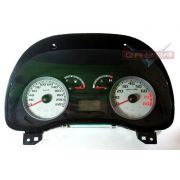 Painel Instrumentos Hodometro Digital P Fiat Idea 1.4 2009