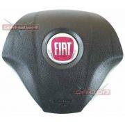 Bolsa Air Bag Do Motorista Tampa Buzina do Volante 07355121100 7355121100 Fiat Punto Linea 013 014 015 016 017