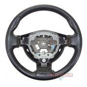 Nissan Sentra 08 012 Aro Volante D Direção Original