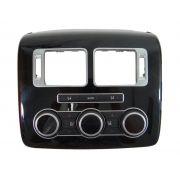 Comando Controle De Ar Traseiro Range Rover Sport 014
