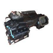 Caixa D Ar Condicionado Completa 8P1820003H  Audi A3 06 08