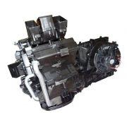 Caixa D Ar Condicionado D Painel Completa P Audi A3 014 015