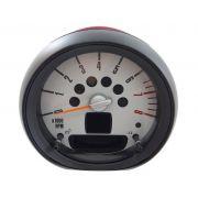 Painel de Instrumentos RPM Hodômetro Digital 6211 6977076 62116977076 Mini Cooper 05 06 07 08 09 010 011 012 013 014