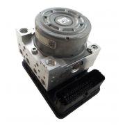 Unidade Hidraulica Bomba Modulo Central Centralina Motor de Freio Abs 8S0614517D 8s0907379d Audi TT 014 015 016