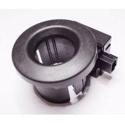 Sensor Antena do Alarme Code Transponder 8200826300  Renault Duster Sandero 012 013 014 015 016 017 018