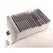 Modulo Inversor 110v 25979751 Original Gm Malibu 07 012