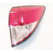 Lanterna Traseira Direita Original Honda Hrv 016 Peq Detalhe