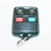 Controle Original Telecomando 4 Botões Ford Fiesta Rocan