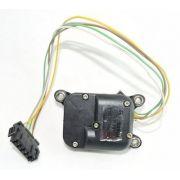 Servo Motor Atuador Do Ar Condicionado Audi A4 Vmc 7,8v 0132801026