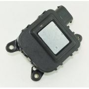 Motor Atuador Do Ar Audi A3 Golf Bora 1j1907511d 0132801117