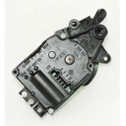 Servo Motor Atuador Do Ar Condicionado Golf 2000 2014 1j1907511a