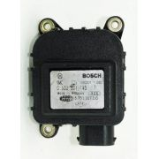 Motor Atuador Do Ar Condicionado Citroen C3 Simbol 0132801145
