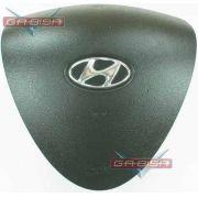 Bolsa Air Bag Do Motorista P Hyundai I30 De 2009 Á 2012