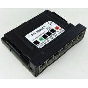 Modulo D Conforto Gm Onix Prisma Cobalt 2012 Á 2014 52085478