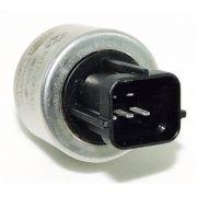 Interruptor Pressostato Do Ar Condicionado 544274000