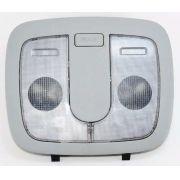 Kia Soul 2012 Lanterna Luz De Teto Dianteira 928502k000