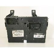 Modulo Central De Bc Body Computer 51983783 b43441500800 L04 Original Fiat Palio 2014 Sdn