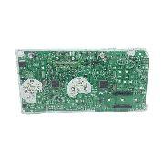Placa do Circuito do Painel de Instrumentos Original Nissan 248101hl1b March 011 012 013 014 015 Sdn