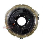 Hard Disc Cinta De Air Bag Com Sensor de Angulo 4e0953541a Audi A4 A6 A8 Q7 RS4 08 09 010