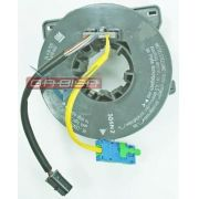 Hard Disc Cinta Do Air Bag Original 24346920 Gm Astra Zafira 01 02 03 04 05 06 07 08 09 010 011 Com Controle de Som No Volante