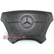 Bolsa Air Bag Mercedes C180 Ano 1996 Motorista