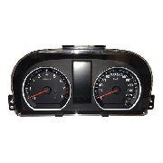 Painel De Instrumentos 78100swwm310m1 Original Honda Crv 08 09 010 011 012 Sdn
