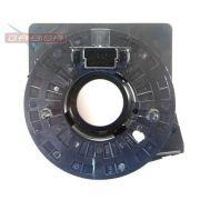 Hard Disc Cinta Do Air Bag Original 6q0959653b Vw Gol Voyage Saveiro G6 Fox Cross Space 014 015 016 017